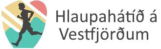 Hlaupahátíð á Vestfjörðum